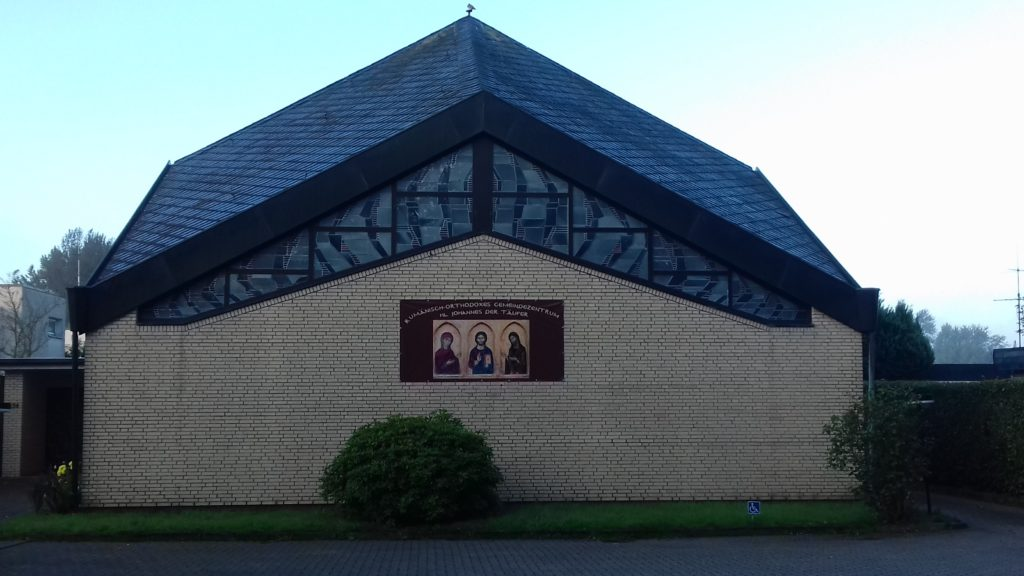 Exterior_Biserica_Hamburg