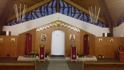 Interior_Biserica_Hamburg